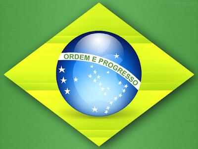 O Brasil disruptivo
