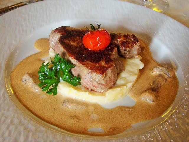 Restaurant-lorangeraie-touques-normandie-calvados