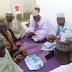 Buhari: See What Kebbi State Gov Did During Prayer For The President