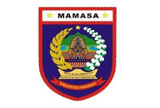 mamasa logo