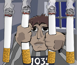 Desayunos Viernes! Entre rejas presoooo!-http://2.bp.blogspot.com/-D33IOU7AEuc/T8J51SE29gI/AAAAAAAAAfs/DN26wxbXOrI/s400/imagen-tabaco.jpg