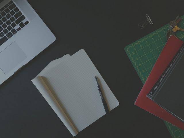 Demo Aplikasi Koperasi Simpan Pinjam Berbasis Web