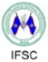 International Financial Services Commission of Belize - Комиссия по международным финансовым услугам Белиза