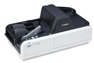 http://www.canondownloadcenter.com/2018/04/canon-imageformula-cr-190i-driver.html