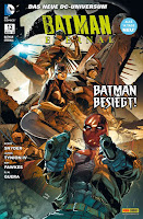 http://nothingbutn9erz.blogspot.co.at/2015/08/batman-eternal-13-panini.html