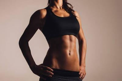 Οι επτά καλύτερες ασκήσεις για να αποκτήσετε επίπεδο στομάχι