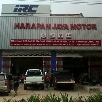 http://mesinmotormurah.blogspot.co.id/p/blog-page_36.html