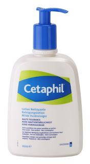 https://www.notino.es/cetaphil/cleansers-locion-limpiadora-para-pieles-sensibles-y-secas/