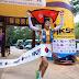 अल्ट्रा म्याराथुन धाविका मिरा र उनका प्रशिक्षकलाई आज सम्मान गरिदैं
