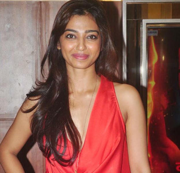 radhika-apte-gorgeous-photo