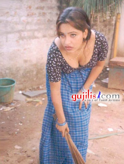 Mallu Actress Reshma Hot Sexy Videos  Photos-4557