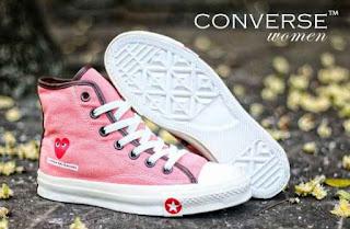 Sepatu Yang Sering Dipakai Artis Korea Kpop Style