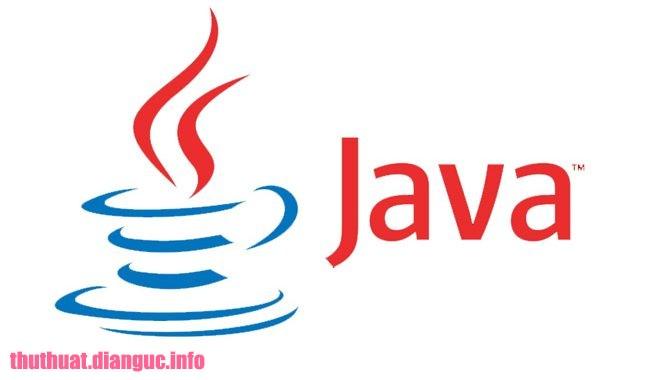 Share Khóa học Lập trình Java cơ bản Tiếng Việt