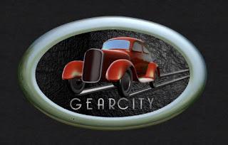 تحميل لعبة صناعة السيارات GearCity للكمبيوتر برابط مباشر