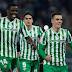 Liga : Vainqueur face au Rayo, le Betis se replace (Vidéo)