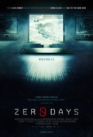 Lỗ Hổng - Zero Days (2016)