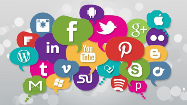 6 Alasan Jarang Pamer di Media Sosial, Justru Hidupnya Lebih Sukses dan Bahagia
