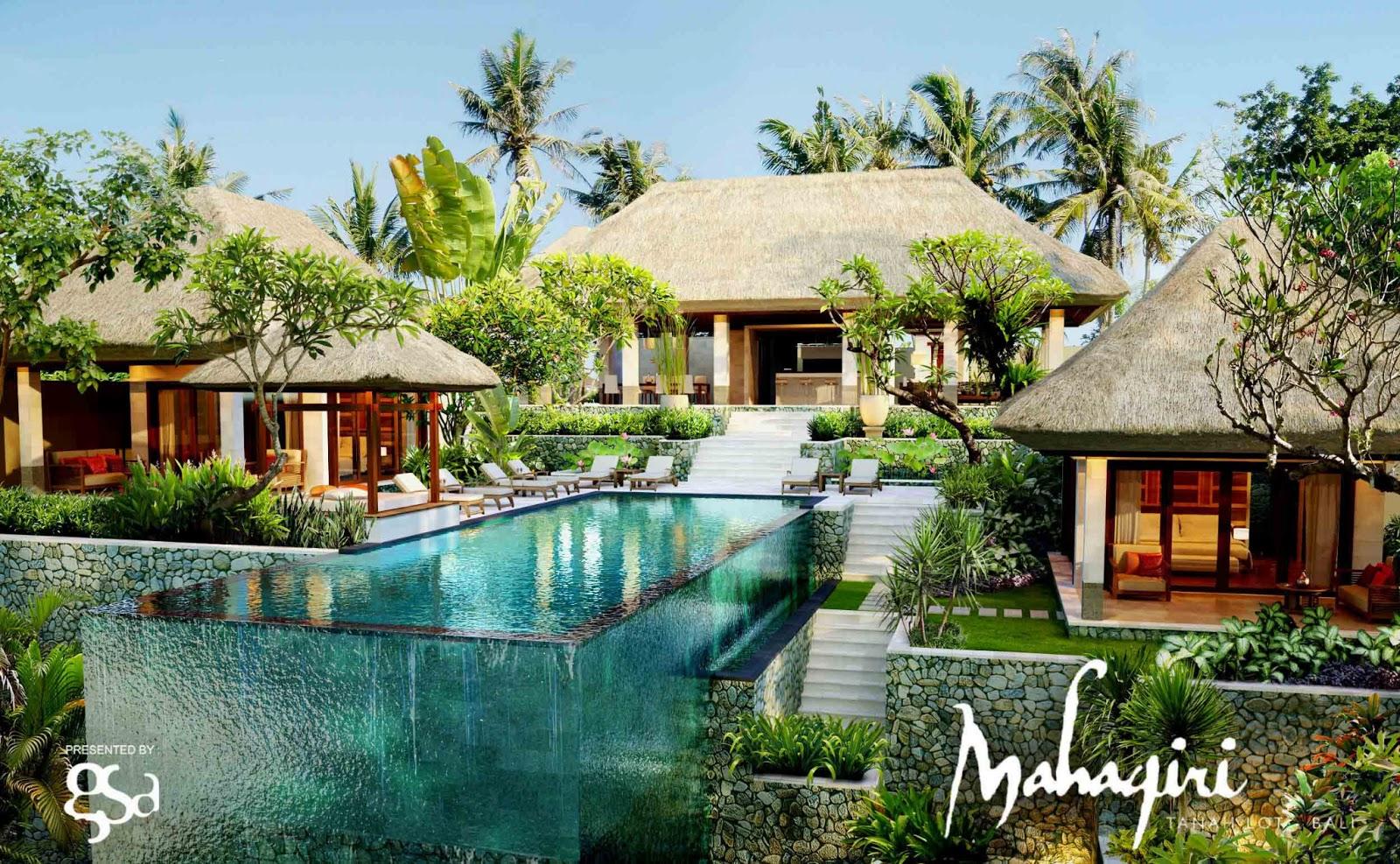 8.+copy-email Bali Real Estate