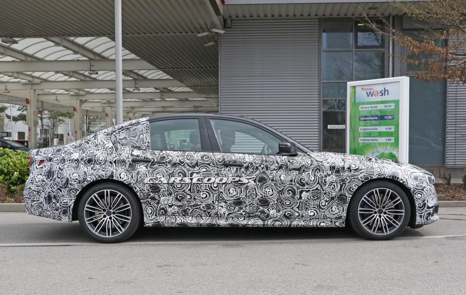 2018-BMW-5-Series-6Sedan.jpg