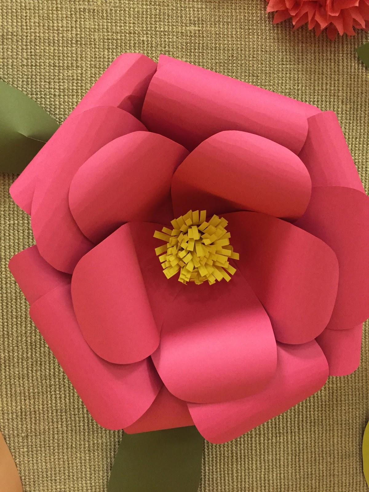 Sew Fun 2 Quilt Paper Decorations