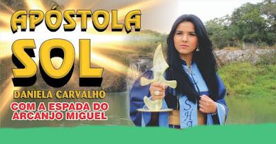Apostola Sol