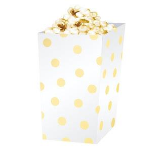 https://www.zlotyaniol.pl/sklep,98,12739,pudelka_na_popcorn_slodycze_gold_dots_4szt.htm