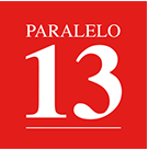 http://www.paralelo13.es/