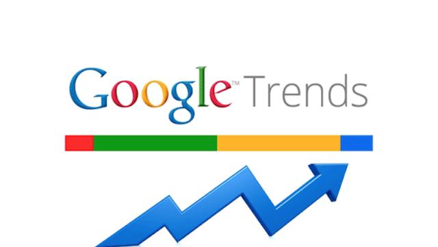 Penelusuran Paling Trending Sepanjang Tahun 2018 Menurut Google