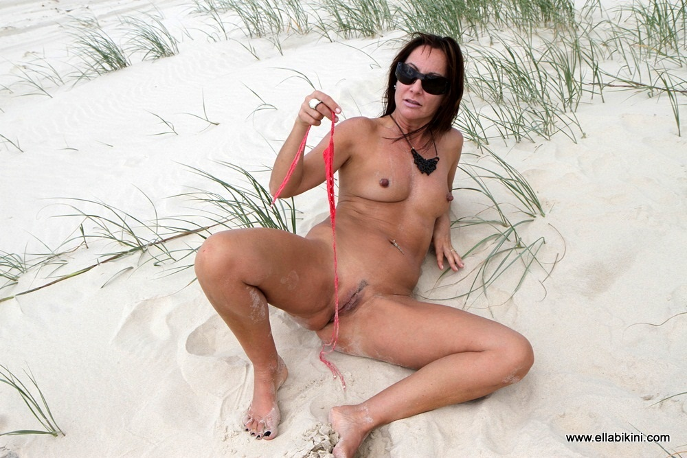 Aubrey plaza nude scene