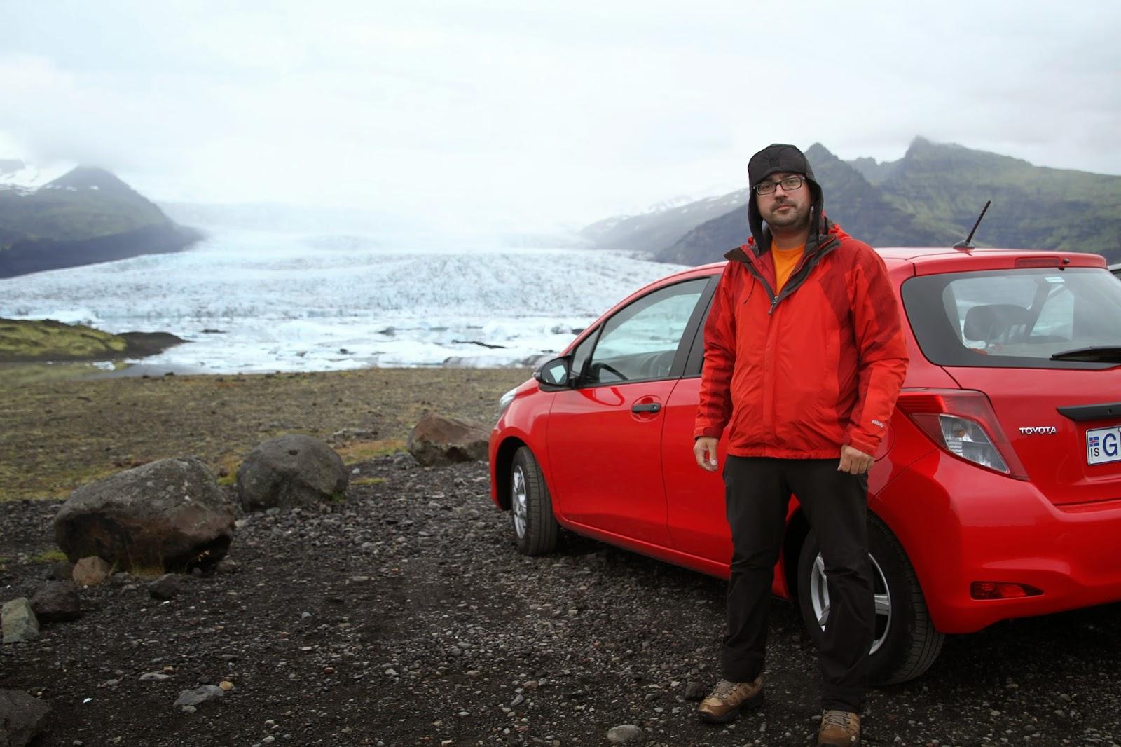 VIAJAR NA ISLÂNDIA - Como começar a preparar a sua viagem à terra do gelo e do fogo | Islândia