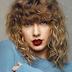 """Que comecem os jogos! Taylor Swift anuncia o clipe de """"End Game"""" para essa quinta"""