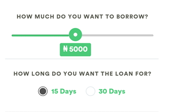 Instant payday loans no brokers image 8