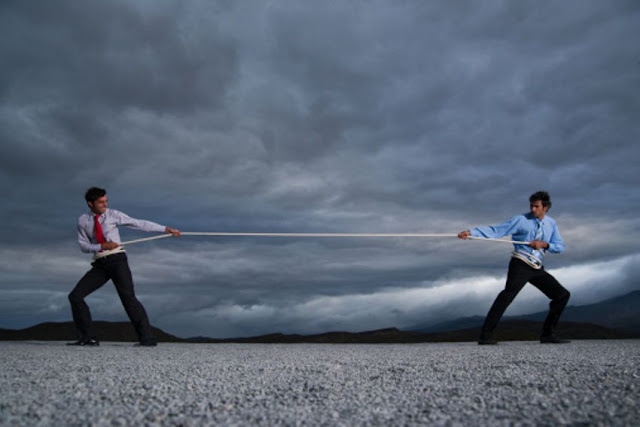 Piyasa Rekabetiyle Nasıl Mücadele Edilir?