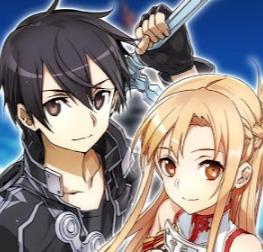 Download Sword Art Online: Memory Defrag 1.7.2 APK for Android