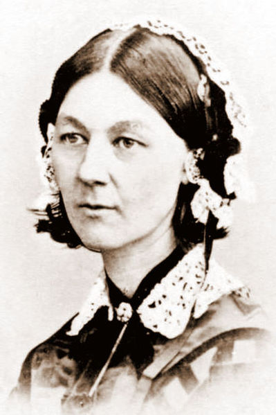 history and women florence nightingale florence nightingale