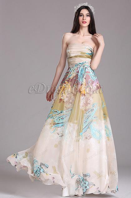 http://www.edressit.com/edressit-beige-strapless-floral-printed-summer-dress-x07151414-_p4788.html