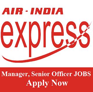 Air India Express, Air India, Air India Express Answer Key, Answer Key, air india express logo