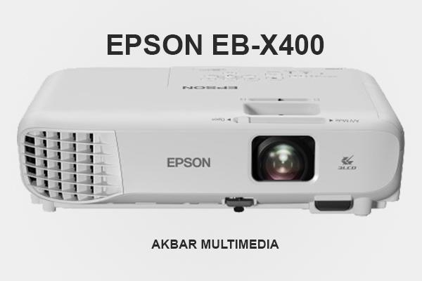 Sewa proyektor Epson 3200 lumens Jogja