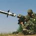 Справа часу: коли Україна нарешті отримає Javelin