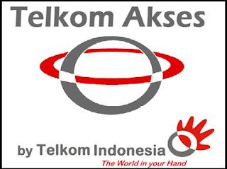 Telkom Akses Jobs - Staff Individual Perfomance