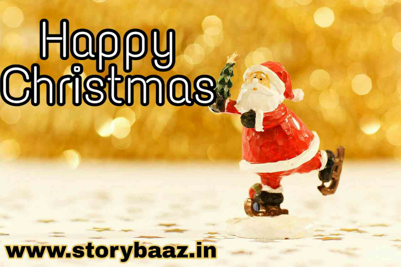 merry-christmas-day-eassy-in-hindi-christmas-par-nibandh