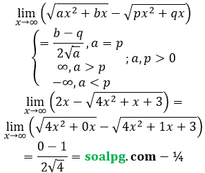 download jawab soal un 2017 matematika