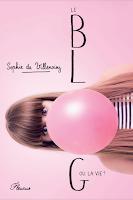 http://leslecturesdeladiablotine.blogspot.fr/2017/05/le-blog-ou-la-vie-de-sophie-de.html