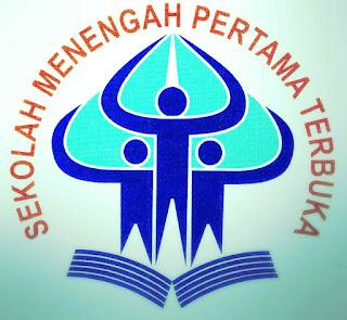 SMP Terbuka, Solusi Pendidikan Alternatif dengan Ijazah Formal