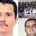 El CJNG proporcionó arsenal, drogas, recursos económicos y adiestramiento a los sicarios de Fuerza Anti-Unión