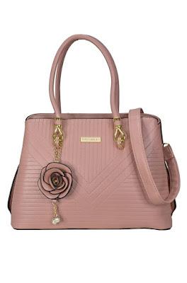 Palomino Prilia Handbag