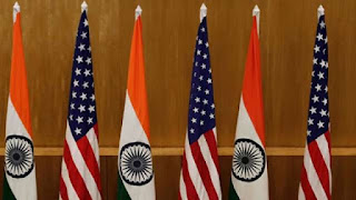 US considering withdrawal of its Generalised System of Preferences to India