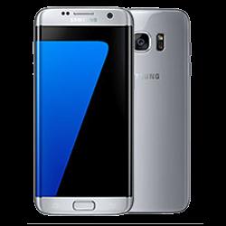 daftar harga hp smartphone samsung 2016
