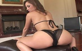Baixar video de sexo da Coroa safada gostosa que adora um sexo anal