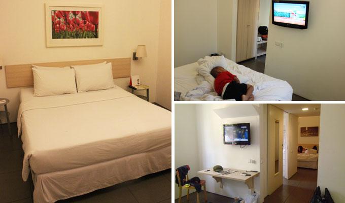 hotel-malaka-bandung